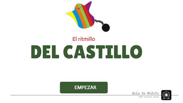 https://view.genial.ly/5eb916da44b29c0d0929729d/interactive-content-tocando-en-el-castillo