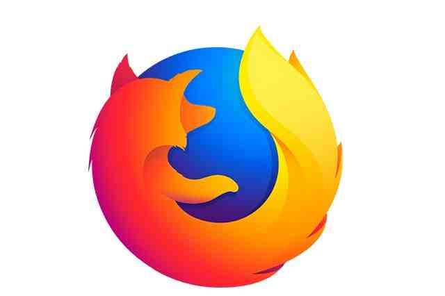 تحميل متصفح الإنترنت موزيلا فايرفوكس Firefox Beta للويندوز مجانا