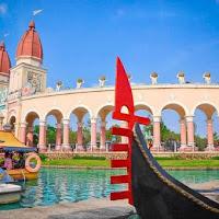 7 Destinasi Wisata Cianjur yang Akan Buat Liburanmu Jadi Tambah Seru