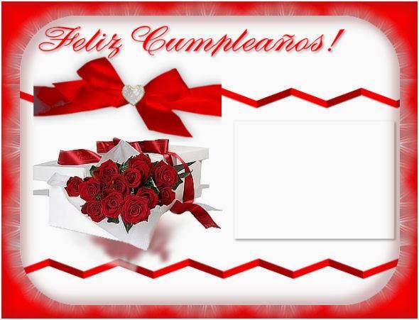 Banco De Imagenes Y Fotos Gratis Imagenes De Cumpleaños Con