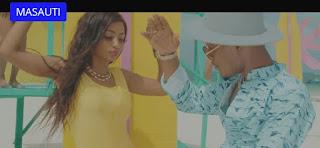 Download Video | Masauti - Sokote Mp4