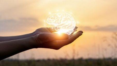 ¿Por qué es importante tener bienestar mental?