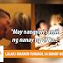 """""""May Nangyari po sa amin ng Nanay ng Girlfriend ko"""" Pag-Amin ng Isang Lalaki na Talaga namang Gumulantang sa Lahat!"""