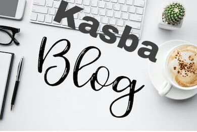 Kasba Blog: A Simple Definition and Review