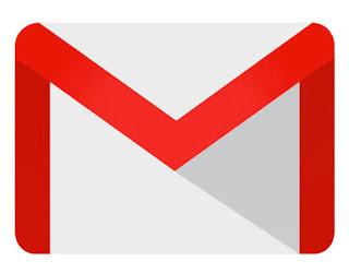 應用Gmail Apk