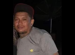 Homem de Campo Maior desaparece após passar Ano-Novo em N/s de Nazaré