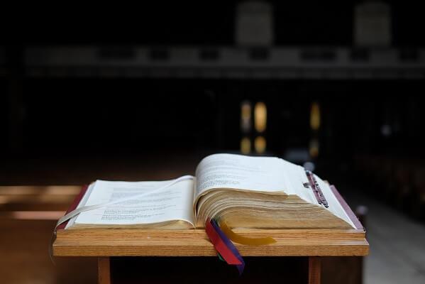 Προς Τίτο Επιστολή Παύλου γ' 8-15