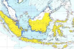 Pengertian Geografi Menurut Para Ahli
