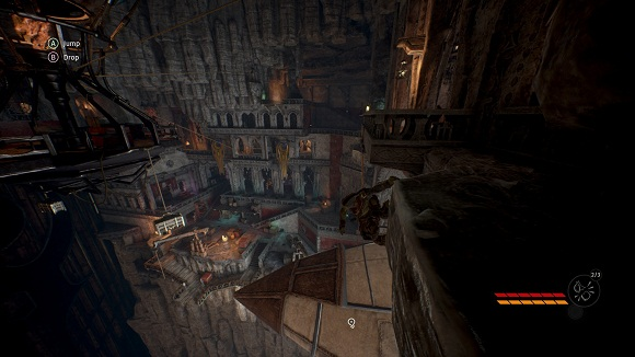 styx-shards-of-darkness-pc-screenshot-gameplay-www.ovagames.com-5
