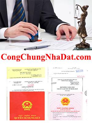 CongChungNhaDat.com
