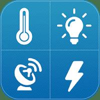Sensors Toolbox Premium