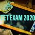 CTET टॉपर्स द्वारा साझा किए गए 7 आसान टिप्स, फॉलो करके आप भी परीक्षा में पाएं अच्छा स्कोर