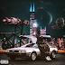"Rockie Fresh Releases Rostrum Records Debut Album ""Destination"" - .@rockiefresh"