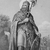 St. Ladislas I., King of Hungary, Confessor