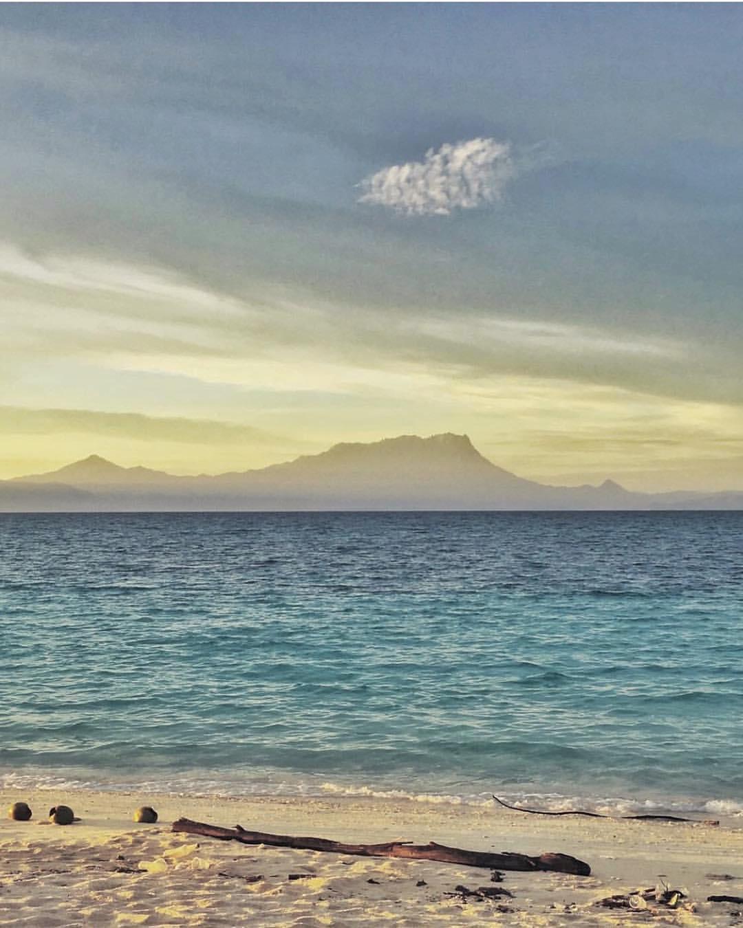 Tempat-Menarik-Di-Sabah-Gunung-Kinabalu-0-4