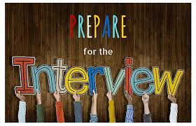 What are the interview questions asked in Companies TCS, Accenture, L&T Infotech?