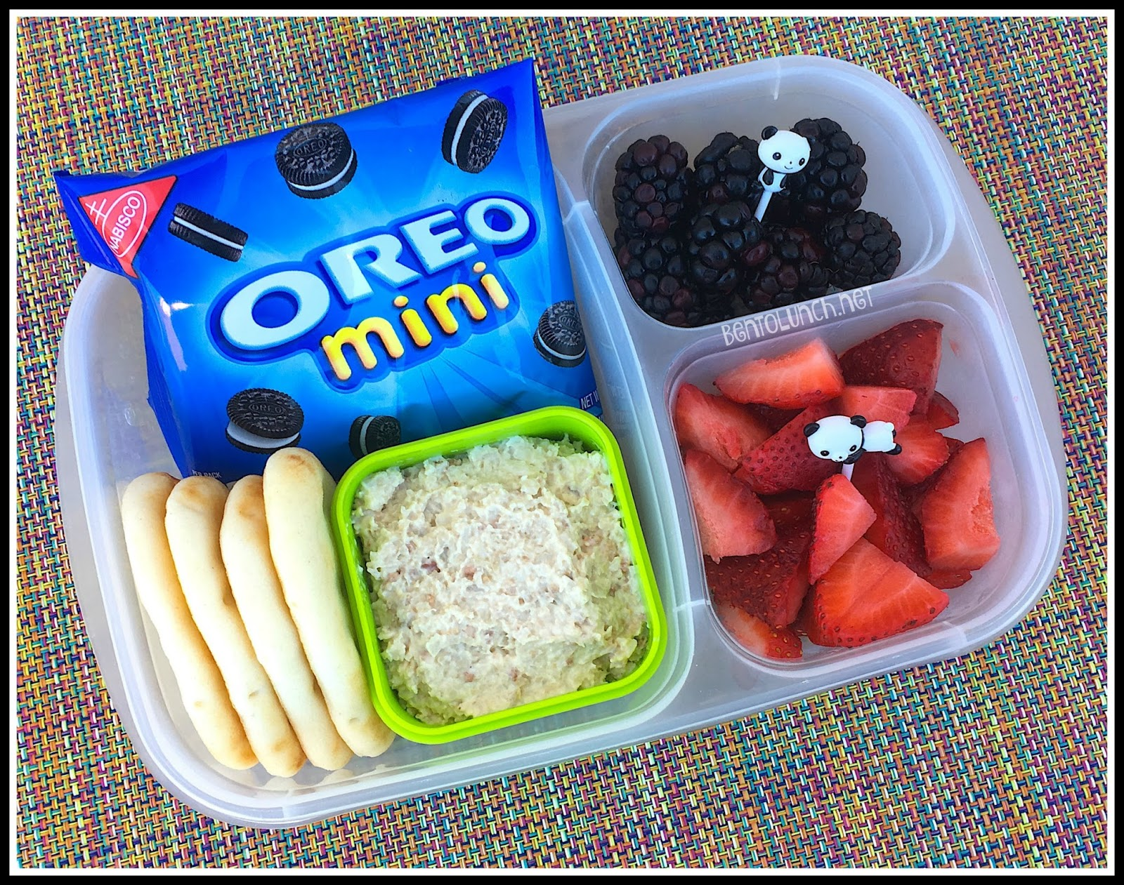 what 39 s for lunch at our house snacks to go with nabsico multipacks. Black Bedroom Furniture Sets. Home Design Ideas