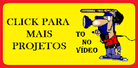 TO NO VIDEO