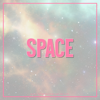 Space-Theme