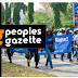 June 12: Peoples Gazette joins coalition to project Nigeria's civic space