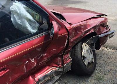 casos reales de accidentes de tráfico