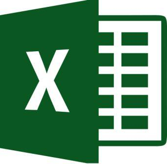 Microsoft Excel Easy Notes for Beginners