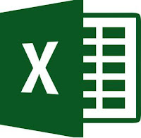 Microsoft-Excel-Easy-Notes-for-Beginners