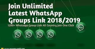 Whats Links Desi