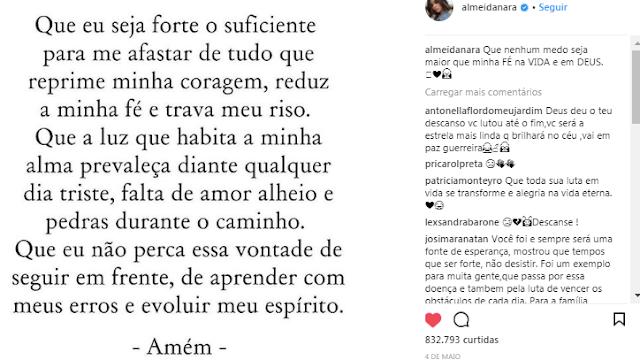 nara-almeida-instagram