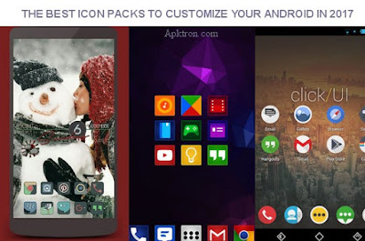 22 best android themes icon packs for 2017 paid apk download 22 best android themes icon packs for 2017 paid apk download updated voltagebd Images