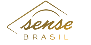 Sense Brasil