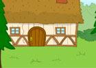 MouseCity - Little Cabin Escape