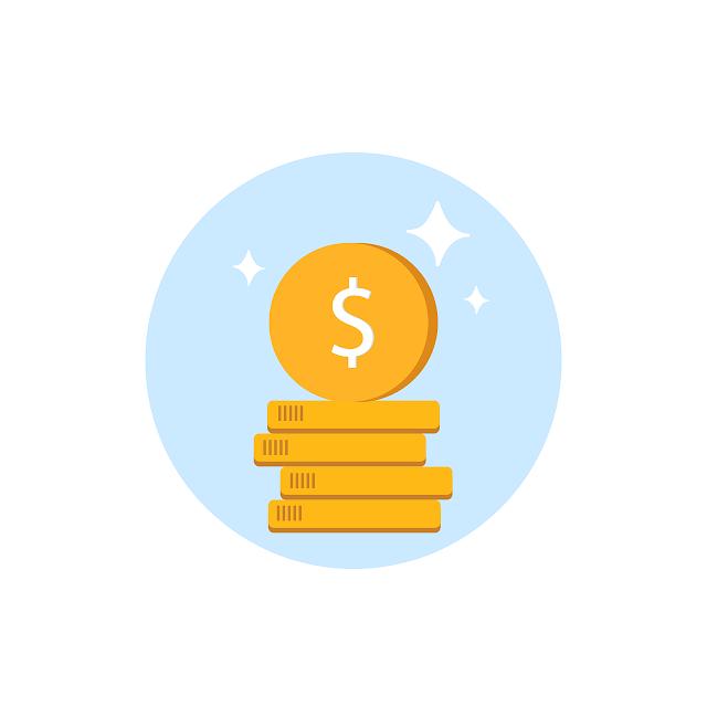 أسهل طريقة لربح 20 دولار يوميا