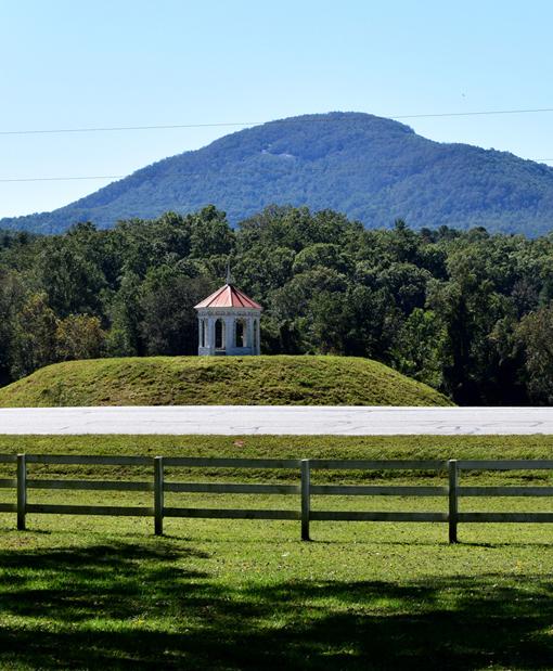 Wanderlust atlanta - Atlanta farm and garden by owner ...