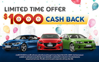Bad Credit and Special Finance Car Dealer Leads
