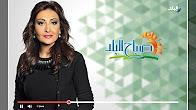 برنامج صباح البلد 15-1-2017 رشا مجدى - صدى البلد