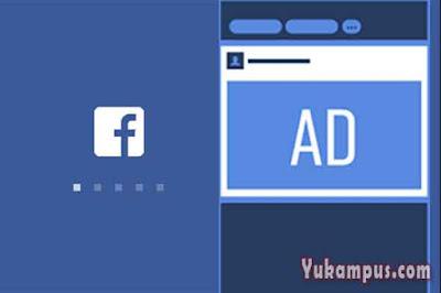 contoh iklan facebook ads
