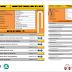 Download Aplikasi Administrasi Guru Dan Wali Kelas Terbaru Tahun Pelajaran 2017