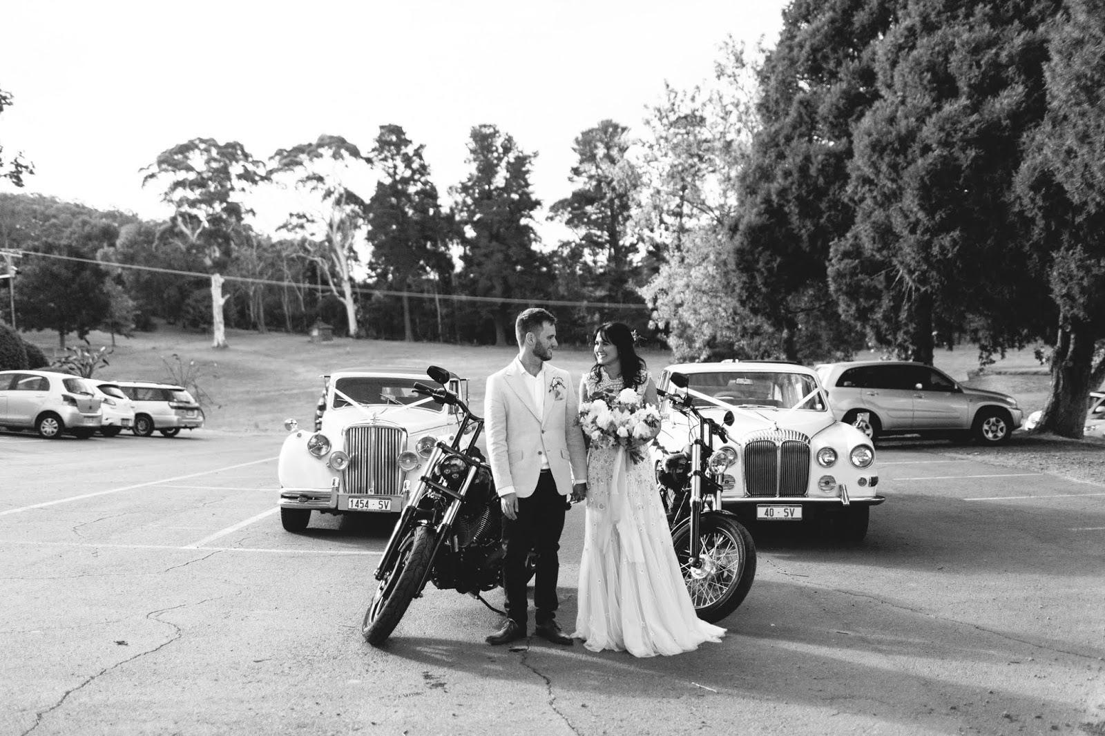 SONJA C PHOTOGRAPHY ADELAIDE REAL WEDDINGS