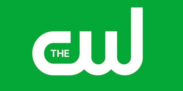 Resultado de imagem para riverdale The CW posters