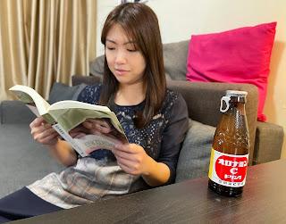 【健康飲品】Supermom打好個底。儲番免疫力 | 日本 奧樂蜜C