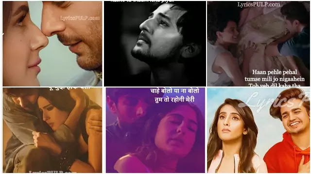 Top 10 Hindi Songs (Soft & Romantic Songs)