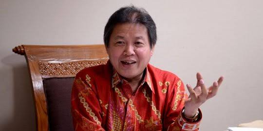 Elite PDIP Bicara soal Reshuffle, Menteri Berkinerja Buruk Siap-siap Saja