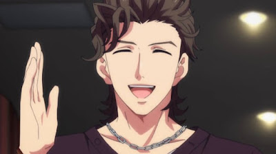 Download Anime Uta no☆Prince-sama♪ Maji Love Legend Star Episode 6 Subtitle Indonesia