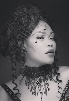 Untitled0 Actress Daniella Okeke stuns in new photos