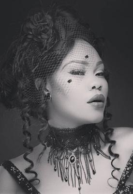 Untitled0 Actress Daniella Okeke stuns in new photos