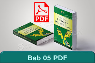 Bab V Sejarah Melayu Riau PDF