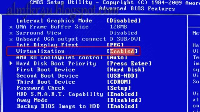 كيفية معرفة الفرق بين نظام 32 بت و64 بت وأيهما أفضل لك وكيف تقوم بتحويل جهازك من 32 بت إلي 64 بت والعكس بدون فورمات