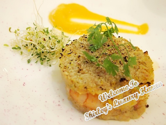afc studio chef diego prawn celery recipe