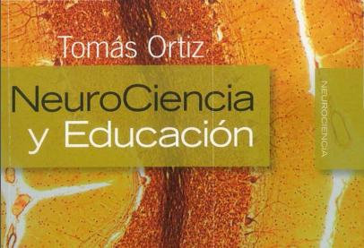 Libro: Neurociencia y educación